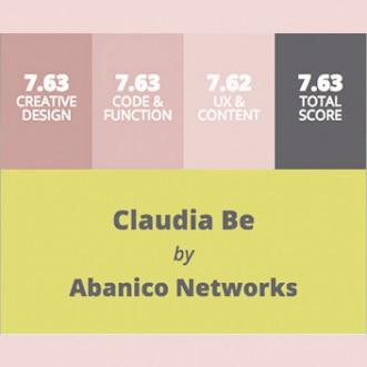 Presentación revista CAN Nº 4 en Inforcasa Digital