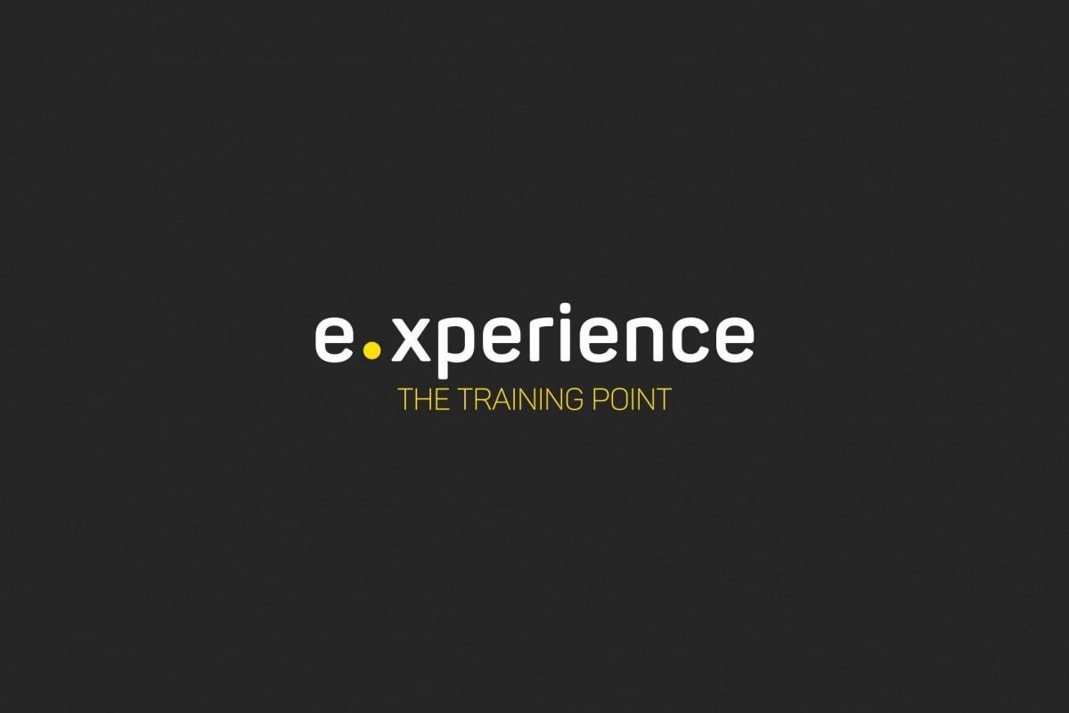 E.XPERIENCE