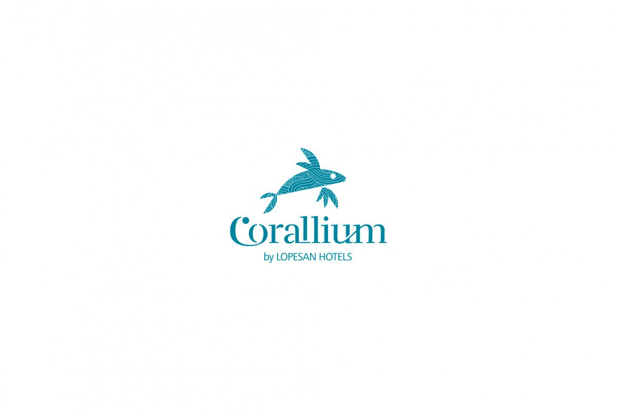 CORALLIUM BY LOPESAN HOTELS