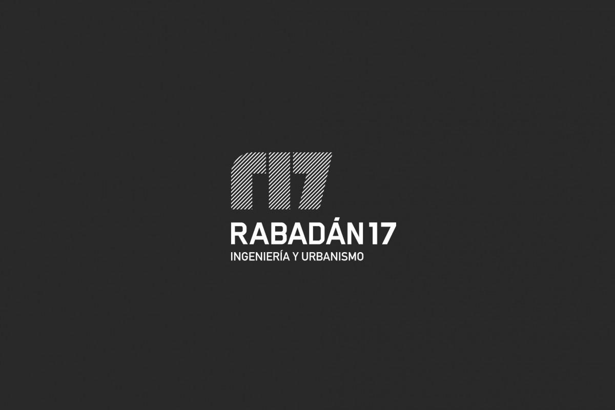 RABADÁN17